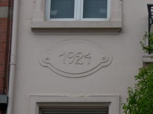 BRUXELLES 190409 022