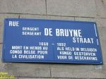bruxelles-070609 033